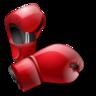 guantes-de-boxeo-el-deporte-icono-5992-96