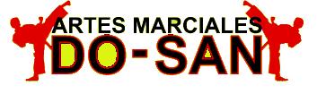 E.A.M. DO-SAN